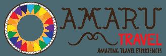 Amaru Travel